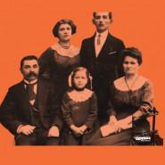 Wielokulturowość i wielostanowość a genealogia