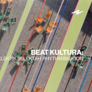 Beat Kultura