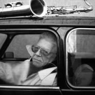 Jazz Jam Session - Letnia Scena Blues Clubu