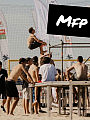 MFP 2020 - Zlot Parkour