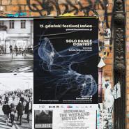 GFT 2020 / Solo Dance Contest / blok 1