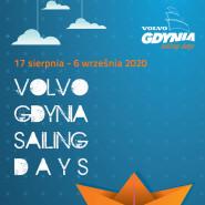 Volvo Gdynia Sailing Days 2020