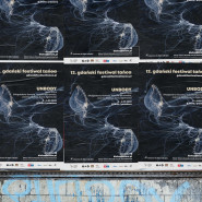 GFT 2020 / Unbody / Hertz Haus / premiera