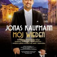 Jonas Kaufmann - Mój Wiedeń