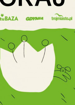 Graj w Zielone 5