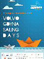 Volvo Gdynia Sailing Days 2020