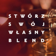 The Blend - Whisky Masterclass
