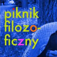 Piknik Filozoficzny