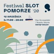 Slot Pomorze 2020