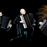 Motion Trio Symfonicznie