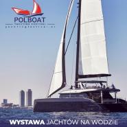 Polboat Yachting Festiwal