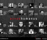 Actus Humanus