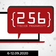 Tydzień programisty - Jak wejść do IT?
