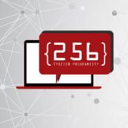 Tydzień Programisty - Narzędzie do przetwarzania danych