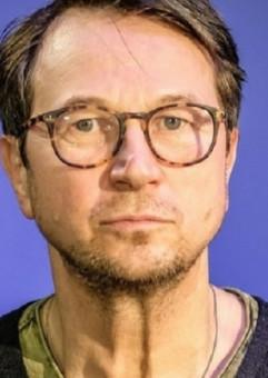 Piotr Cyrwus - monodram