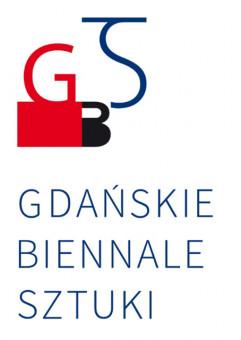 Gdańskie Biennale Sztuki