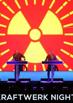 Kraftwerk Night