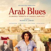 Kino Konesera - Arab Blues