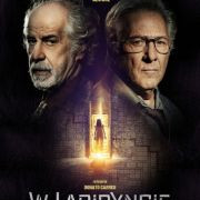 Kino konesera - W Labiryncie