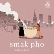 Kino Konesera - Smak PHO