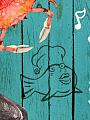 Szanty w Grubej Rybie