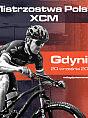 Mistrzostwa Polski XCM