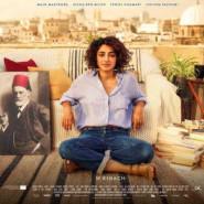 Kino Konesera: Arab Blues
