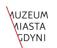 Wrzesień w Muzeum Miasta Gdyni