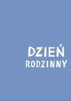 Dzień Rodzinny w Muzeum Miasta Gdyni