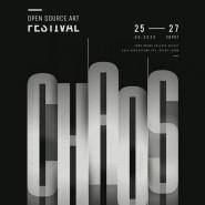 Open Source Art Festival 2020