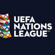 Liga Narodów: Bośnia-Polska