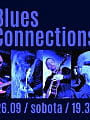 Blues Connections