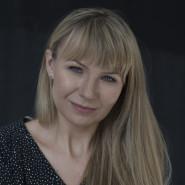 Koncert piosenki aktorskiej - Anna Guzik