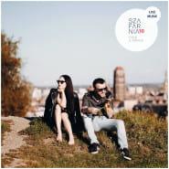 Live music - Tati Vaitovich