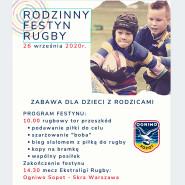 Wielki Festyn Rugby