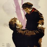 Kino rosyjskie: Los człowieka