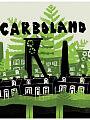 Carboland - wystawa