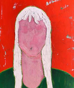 Natasha Panko - wystawa