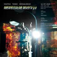 Niewidzialne Miasta 3.0