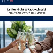 Ladies Night w Szafarni 10