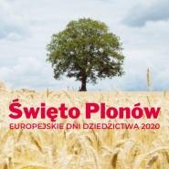 Święto Plonów 2020