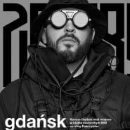 OSTR | Gdańsk Protokultura - Gniew