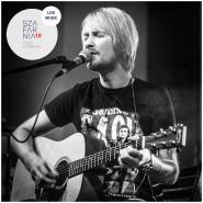 Live music - Adrian Zasada