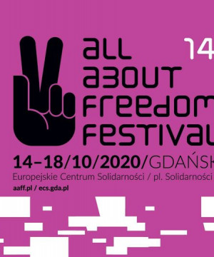 All About Freedom Festival 2020