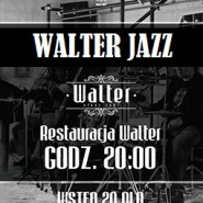 Walter Jazz Weekend