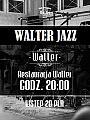 Walter Jazz Weekend