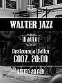 Walter Jazz