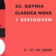 Koncert inauguracyjny Gdynia Classica Nova