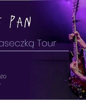 Patrick The Pan - koncert