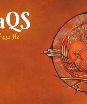 ShataQS - Fenix Live